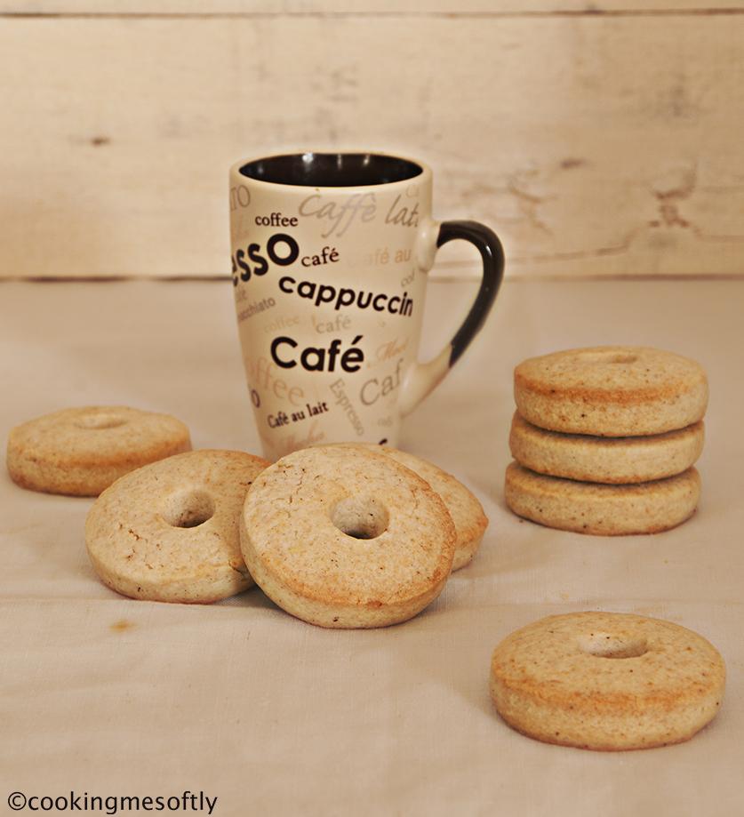 biscolatte cookies 1 web