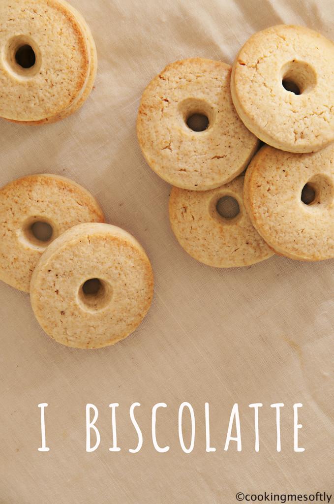 biscolatte 3 web