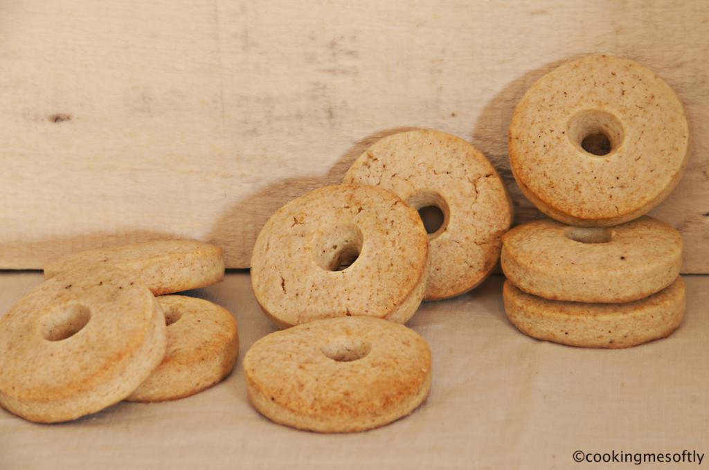 biscolatte 4 web
