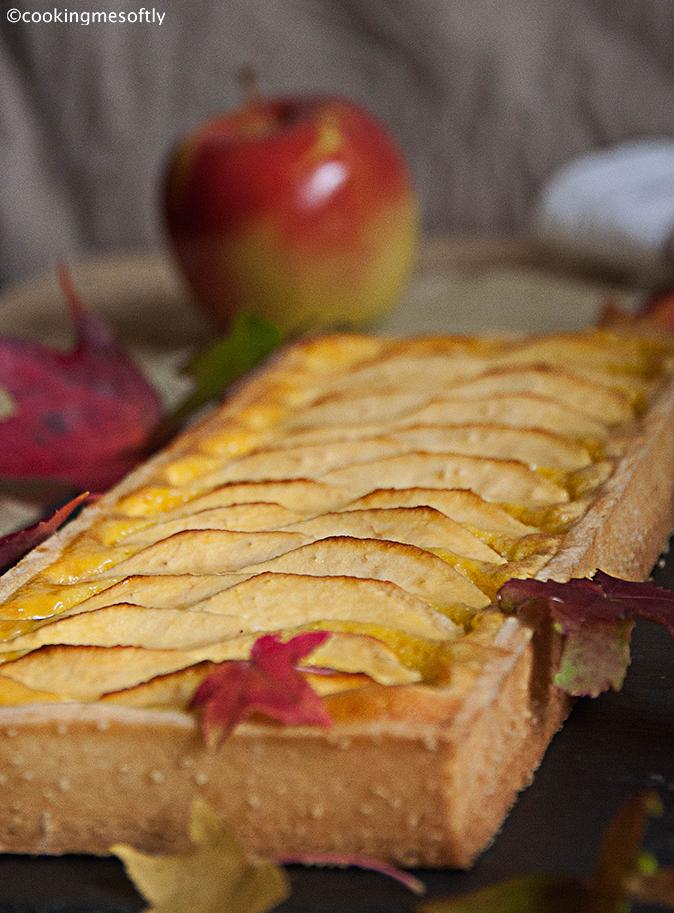 apple-custard-tart-3-web