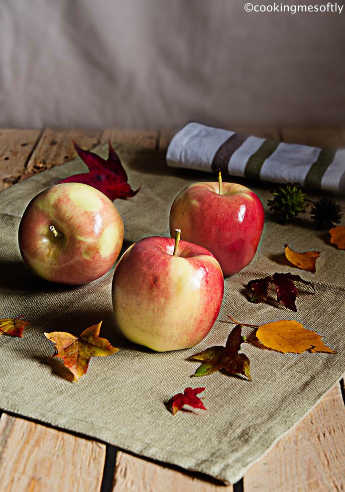 apple-custard-tart-5-web