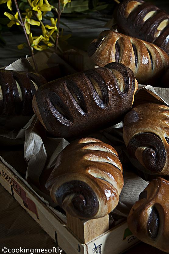pains au chocolat 3