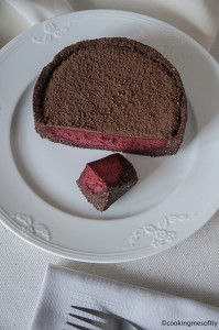 red velvet cheesecake 3 web