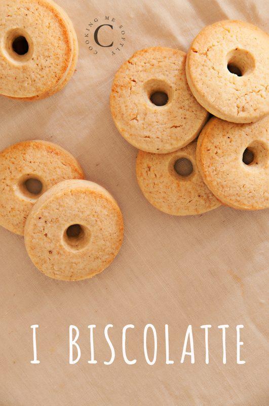 biscolatte