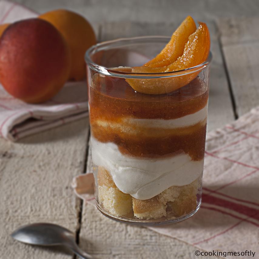 golosotti allo yogurt 1