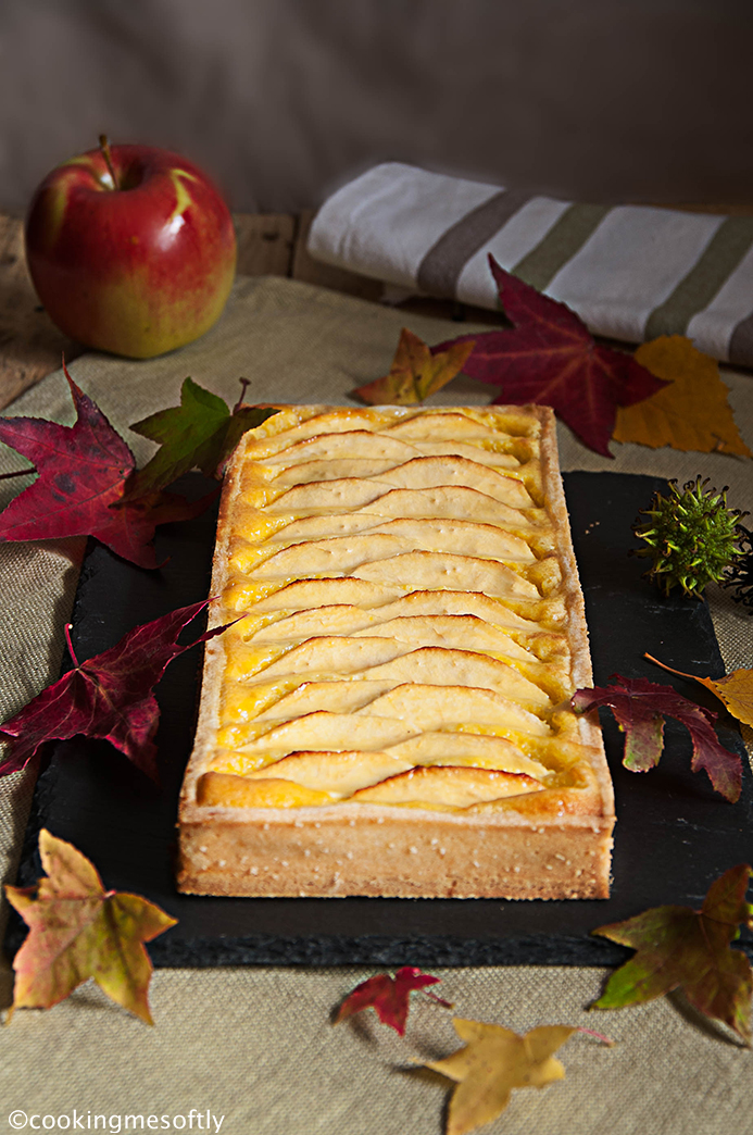 apple-custard-tart-1-web