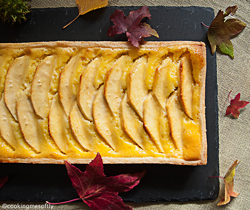 apple-custard-tart-2-web
