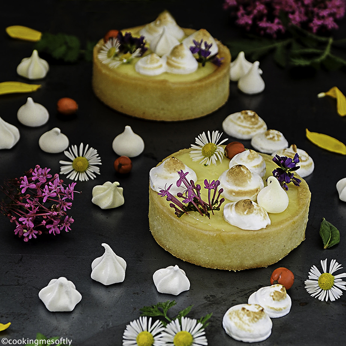 lemon-meringue-tarts-1