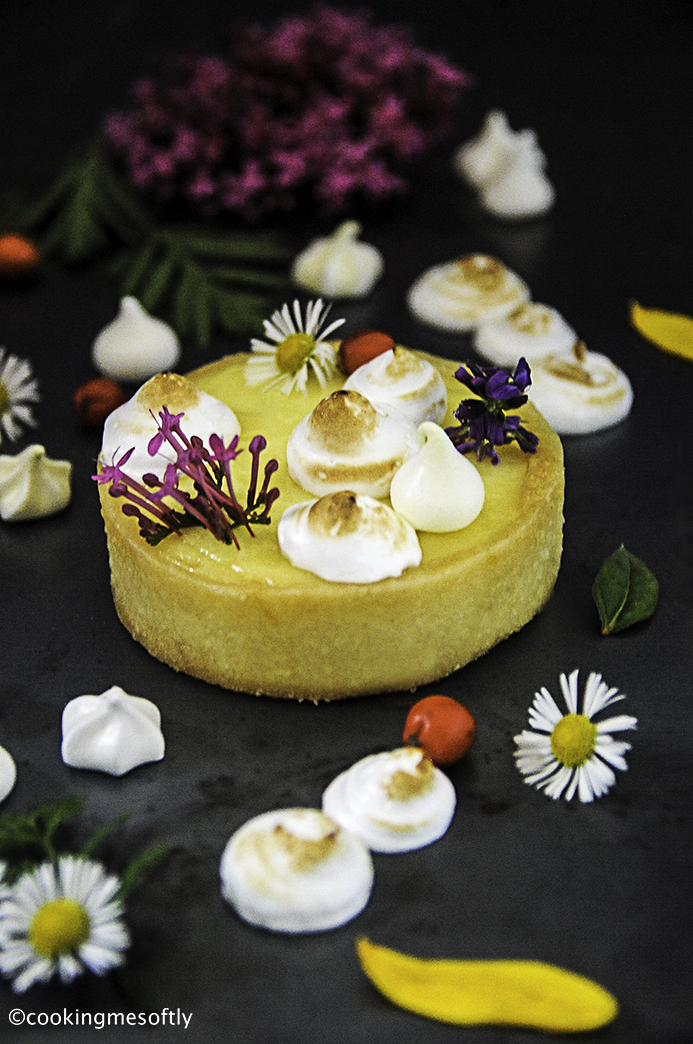 lemon-meringue-tarts-2