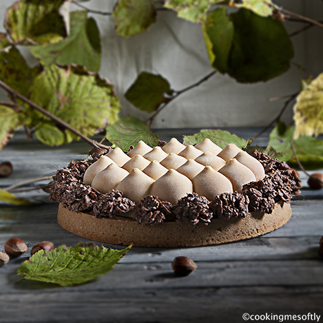 gianduja-tart-1-web