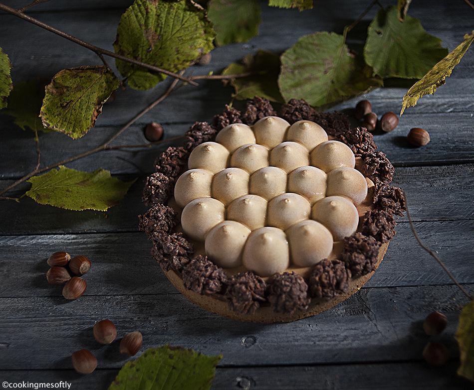 gianduja-tart-2-web