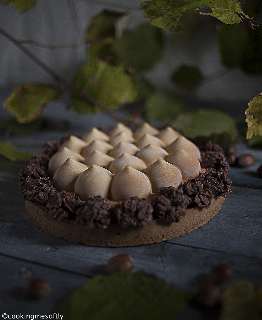 gianduja-tart-3-web