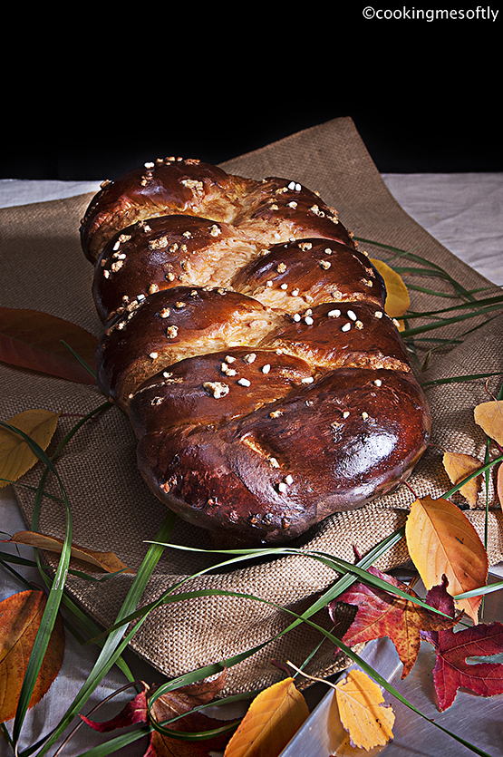 orange-blossom-water-braided-brioche-1-web