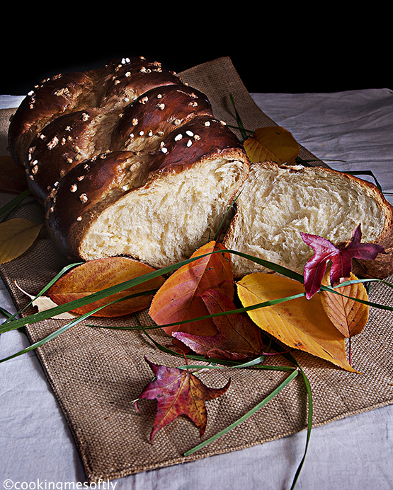 orange-blossom-water-braided-brioche-2-web