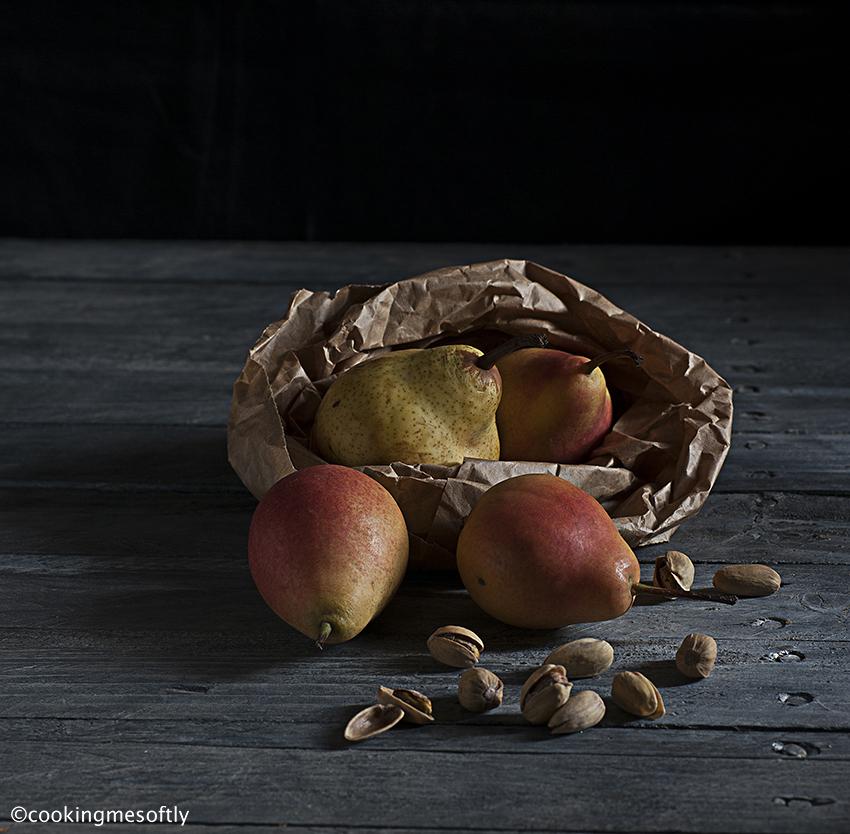 pere-e-pistacchi