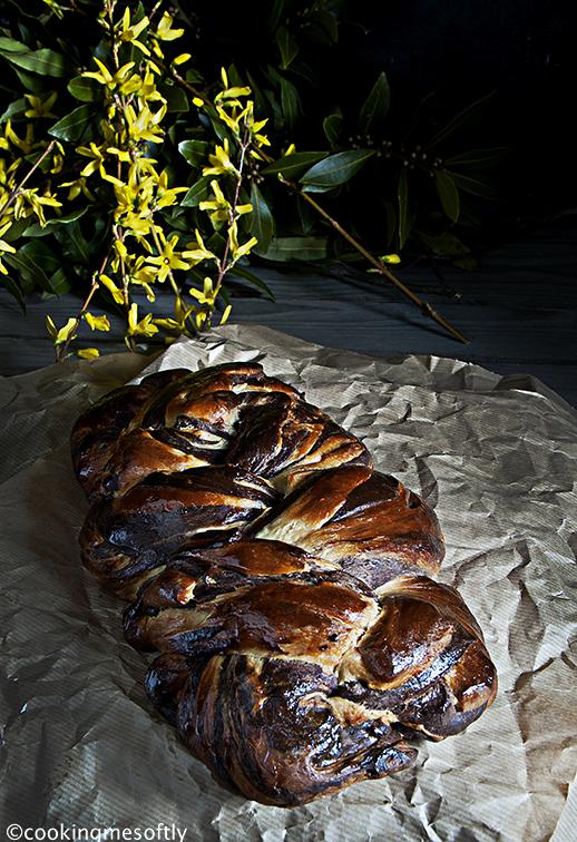 pains au chocolat 4