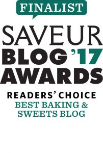 SAV17_SBA_Badges_Finalist_baking-