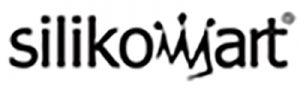 logo Silikomart_casalingo