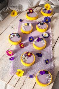 tartellette-violetta-e-mirtilli-1