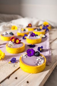tartellette-violetta-e-mirtilli-5