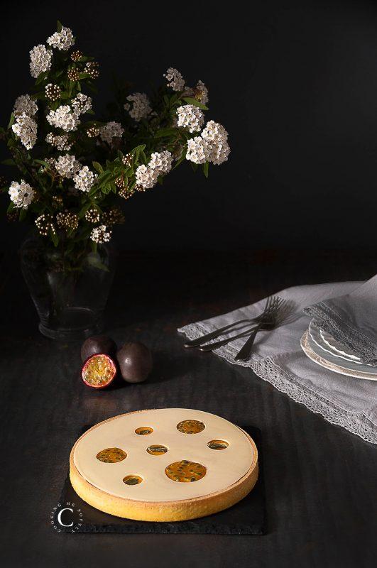 crostata-passione-e-caramello