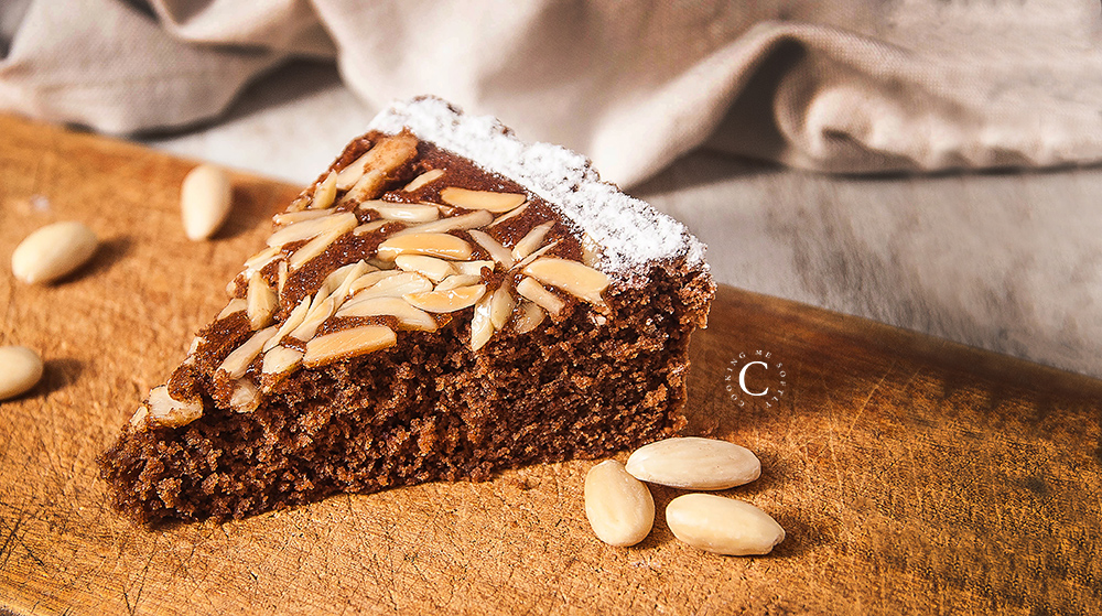 torta-cioccolato-e-mandorle