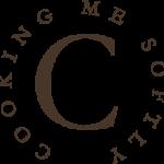 logo cookingmesoftly